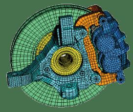 Reliability and fatigue