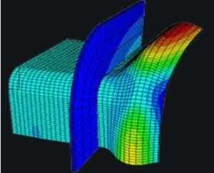 Computational Modeling
