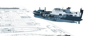 Design of floats and offshore structures