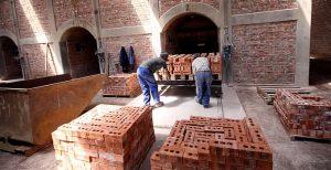 Brick factory02