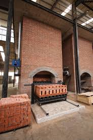 Brick factory01