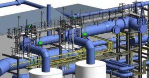 Hydraulic analysis