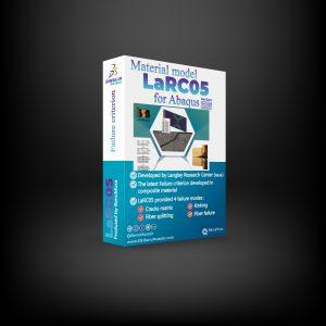 LaRC05