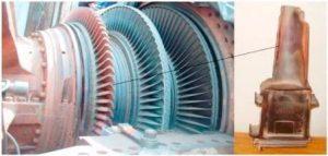 gas-turbine-fracture-fatigue-creep