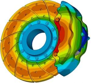 heat-transfer_conduction_brake-disc