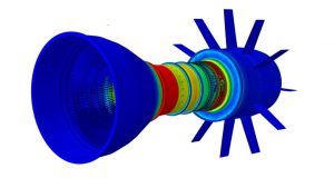 How to Install Abaqus Software