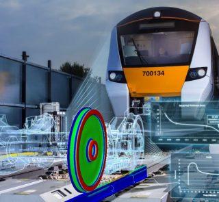 rail-train-abaqus-stress analysis-banumusa-training