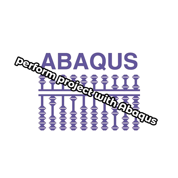 abaqus-project
