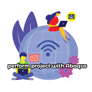 abaqusproject